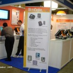 Safety & Security Asia (SSA) 2007
