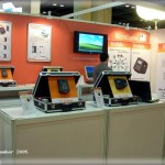 Safety & Security Asia (SSA) 2007 3