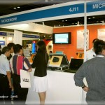 Safety & Security Asia (SSA) 2007 4