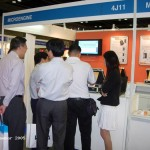 Safety & Security Asia (SSA) 2007 6